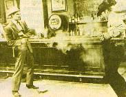 Post Thumbnail of Historia de los Duelos
