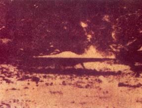 Resultado de imagen de Ovni en la Pirámide de Snefru