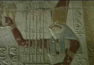 Post Thumbnail of Viaje al Egipto Faraónico y sus misterios