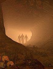 Post Thumbnail of Maya, el mundo de las sombras
