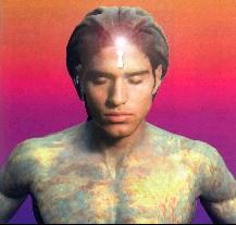 Post Thumbnail of La Intuición: el sexto sentido