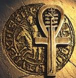 Post Thumbnail of Templarios, los Caballeros de Cristo (Parte 1)
