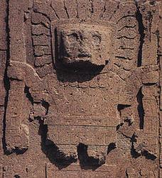 Post Thumbnail of Tiahuanaco: La ciudad de los hijos del sol