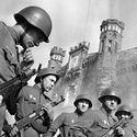 Post thumbnail of Operación Barbarroja (70 años)