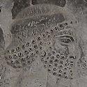 Post Thumbnail of K'A'R': El héroe olvidado de la Atlántida (1raparte)