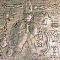 Post Thumbnail of K'A'R': El héroe olvidado de la Atlántida (2da parte)