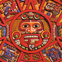 Post thumbnail of Mayas, los dueños del tiempo