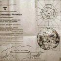 Post Thumbnail of Los mapas de la Tierra Hueca del Tercer Reich