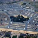 Post Thumbnail of OPERACIÓN NORTHWOODS: Junta de Jefes Militares de EE.UU. aprobó ataque de Falsa Bandera