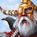 Post thumbnail of Diccionario de Mitología Germánica
