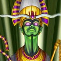 Post thumbnail of Diccionario de Mitología Egipcia
