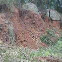 Post thumbnail of Otro agujero en la tierra, esta vez en Argentina