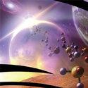 Post thumbnail of ¿Mensaje extraterrestre en nuestro código genético?