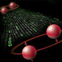 Post thumbnail of Interacción cuántica: 10.000 veces más veloz que la luz