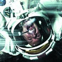 "Post thumbnail of La NASA avisa: ""Apollo 18 no es un documental"""
