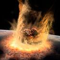 Post Thumbnail of La misión espacial para controlar a Apophis