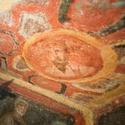 Post Thumbnail of Hallan en Roma los más antiguos iconos de apóstoles