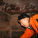 Post thumbnail of Investigadores chinos aseguran haber localizado el Arca de Noé