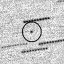 Post Thumbnail of Siete mil asteroides de gran tamaño se dirigen a la Tierra