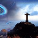 Post thumbnail of El Ministerio de Defensa de Brasil divulgará toda la verdad sobre los ovnis