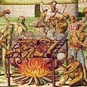 Post Thumbnail of El canibalismo era práctica habitual en Atapuerca hace 800.000 años