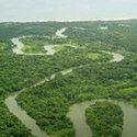 Post thumbnail of Detectan vestigios arqueológicos de mítica 'Ciudad Blanca' en Honduras
