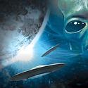 Post Thumbnail of Promesa ambiciosa: testigos 'confiables' revelarán este mes sus secretos sobre ovnis
