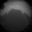 Post Thumbnail of Curiosity, el robot más sofisticado de la NASA, llegó a Marte