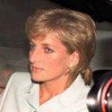 Post thumbnail of El complot para asesinar a Diana se exhibe en Cannes