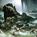 Post thumbnail of Controversias sobre la fecha exacta del Diluvio Universal