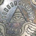 Post thumbnail of Si Dios cambiara de forma tendría un sitio en el universo científico, según Baggini