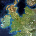 "Post thumbnail of Doggerland: la ""Atlántida"" británica al descubierto"