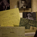 Post thumbnail of Los manuscritos de Einstein llegan a Internet