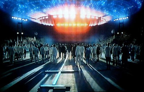 Rencontre extraterrestre wikipedia