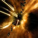 Post thumbnail of La fecha en la que el Lado Oscuro destruirá el Universo