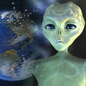 Post thumbnail of La humanidad, ¿el mayor obstáculo para contactar con extraterrestres?