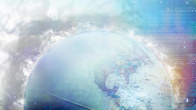 la gran congelaci n una nueva alternativa al big bang