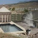 Post Thumbnail of 'Las puertas del inframundo', halladas en un popular lugar turístico de Turquía