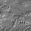 Post thumbnail of Hallan gigantescos túmulos con forma de animales en Perú