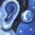 Post Thumbnail of HUM: El sonido del Apocalipsis, ¿de dónde proviene el misterio?
