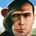 """Post thumbnail of Genetista: """"El origen del humano es híbrido"""""""