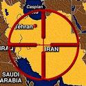 Post thumbnail of EE. UU. acusa a Irán de estar tras los atentados del 11-S para desatar una nueva guerra
