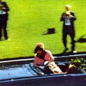 Post thumbnail of Video completo del asesinato de John F. Kennedy sacude Internet