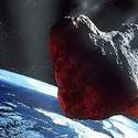 Post Thumbnail of Buenas noticias: la humanidad sobrevivirá más tiempo del previsto