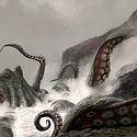 Post thumbnail of Descubren la madriguera de un kraken prehistórico de 30 metros