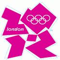 Post thumbnail of ¿Ataque de 'Falsa Bandera' contra los Juegos Olímpicos de Londres?