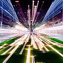 Post thumbnail of Hallan partículas que se mueven más rápido que la luz