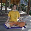 Post thumbnail of La meditación mejora las capacidades cognitivas en cuatro días