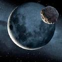 Post thumbnail of La NASA quiere darle una luna a nuestra luna