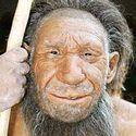 Post Thumbnail of El hombre moderno se cruzó con el Neanderthal